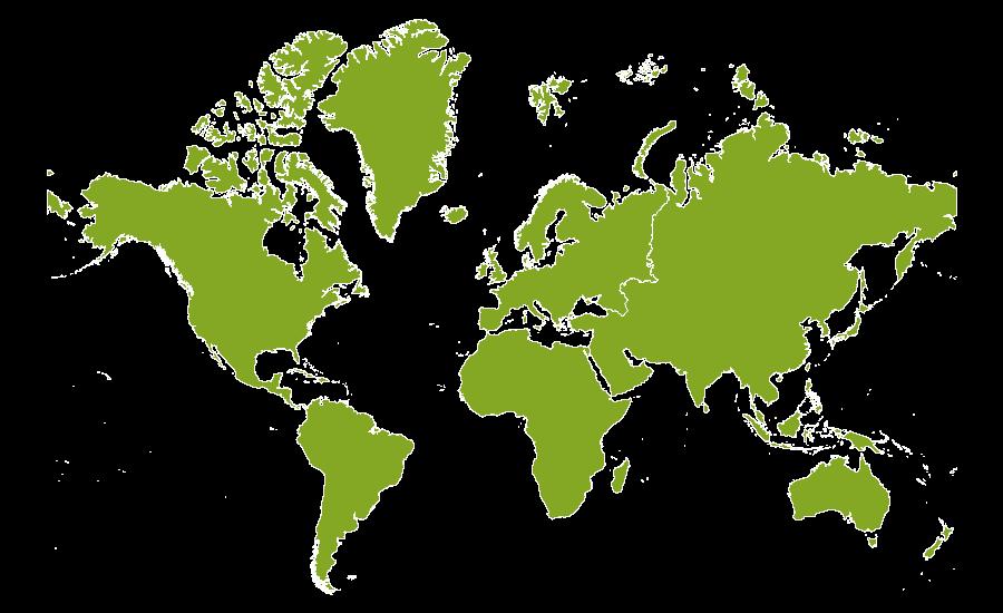 World property