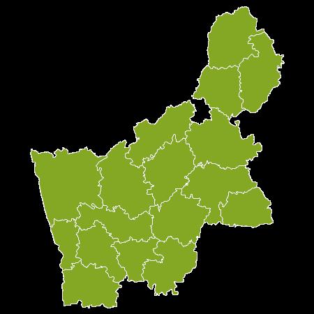 Property Hrodna