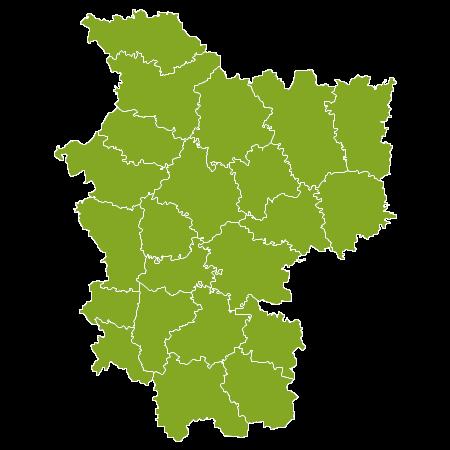 Property Minsk