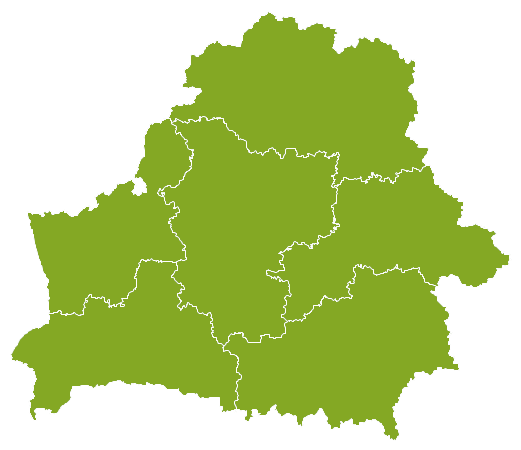 Immobilier Biélorussie