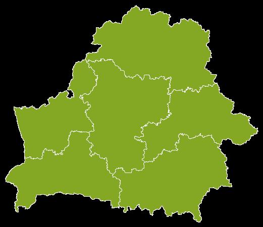 Property Belarus