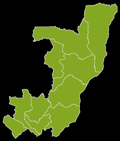 Property Congo