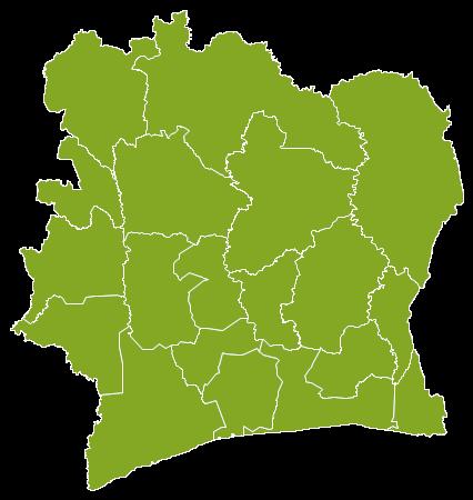 Immobilier Côte d'Ivoire