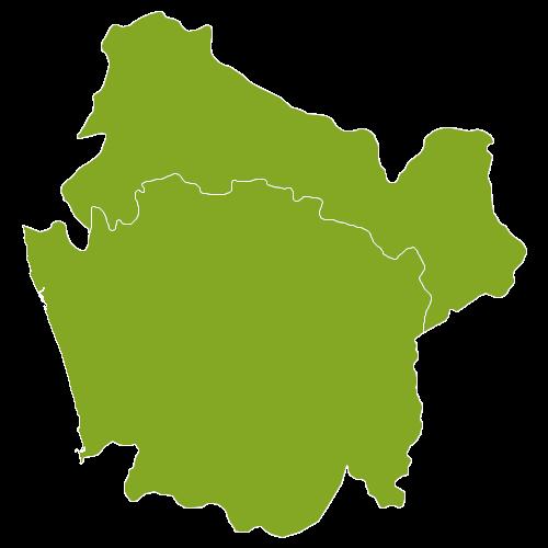 Property Araucanía