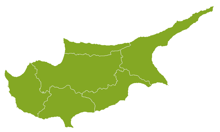 Property Cyprus