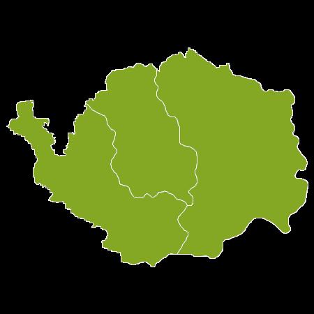 Immobilier Karlovarský