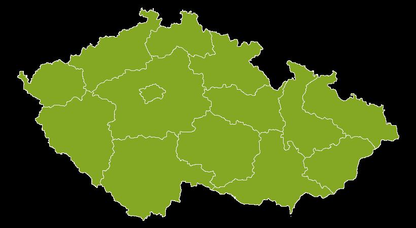 Immobilien Republik Tschechien