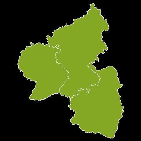 Immobilier Rhénanie-Palatinat