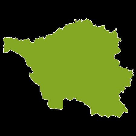 Immobilien Saarland