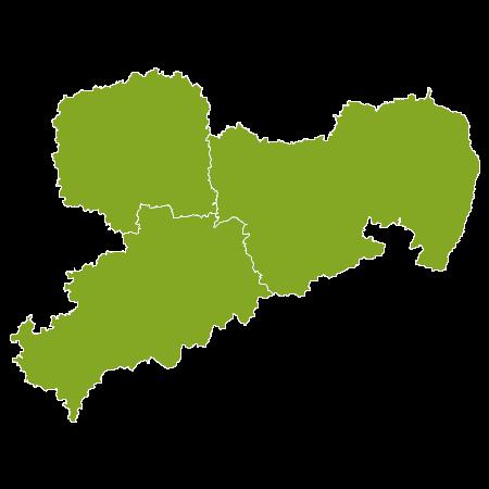 Immobilier État libre de Saxe