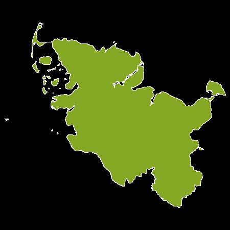 Immobilier Schleswig-Holstein