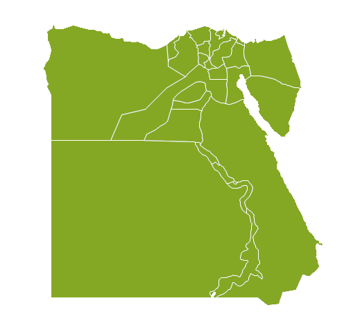 Property Egypt