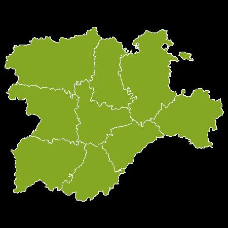 Immobilier Castille-et-Léon