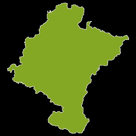 Immobiliare Navarra