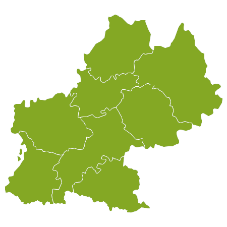 Immobiliare Midi-Pirenei