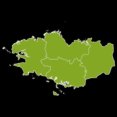 Casas Bretaña