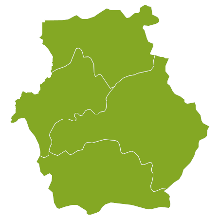 Property Western Macedonia