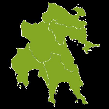 Imobiliário Peloponnese