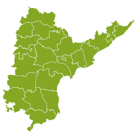 Property Andhra Pradesh