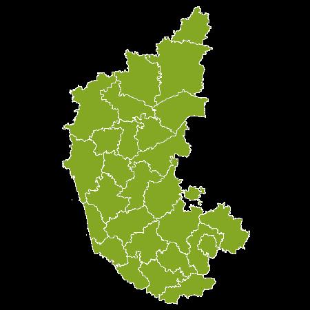 Property Karnataka
