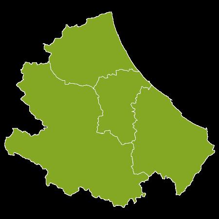 Immobilien Abruzzen