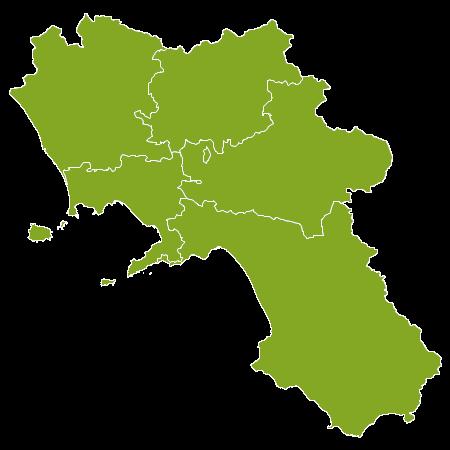 Immobiliare Campania