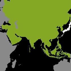 Imobiliário Ásia