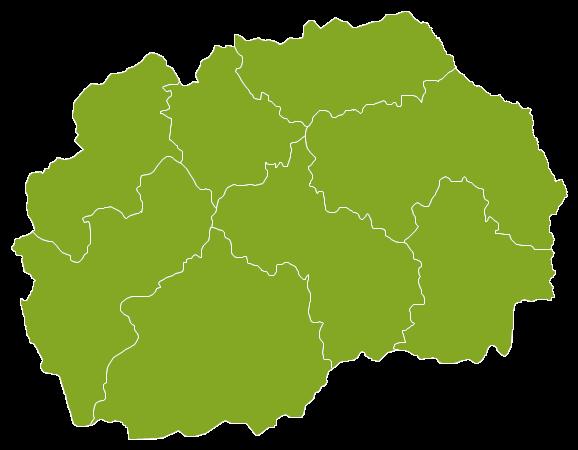 Immobiliare Macedonia