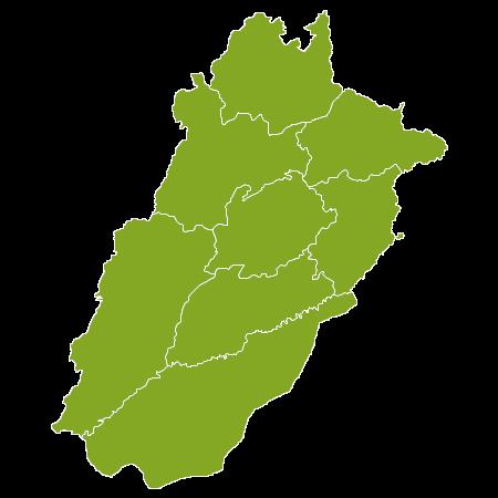 Property Punjab