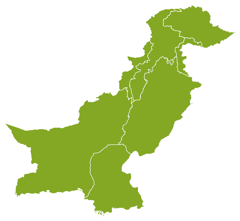 Property Pakistan