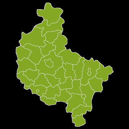 Immobilier Wielkopolskie