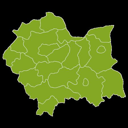 Casas Malopolskie