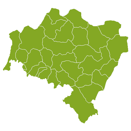 Immobilier Dolnoslaskie