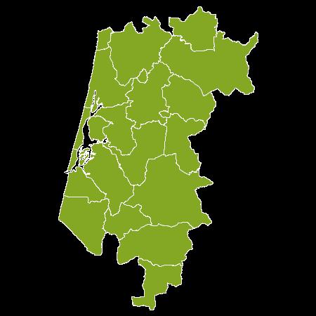 Immobilien Aveiro