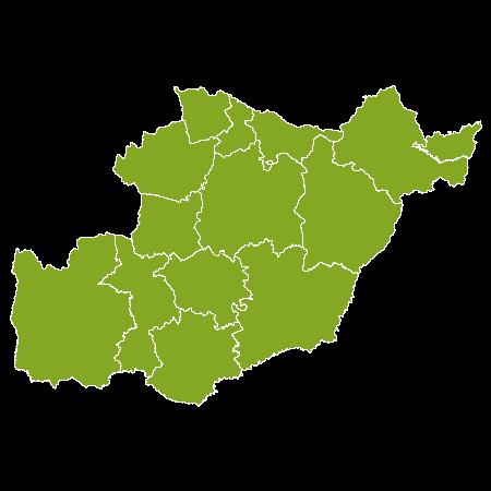 Casas Beja