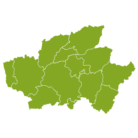 Immobilier Braga