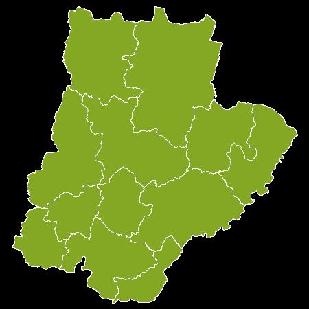 Imobiliário Bragança