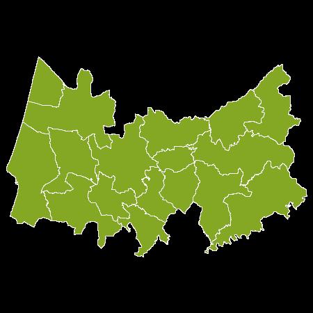 Property Coimbra