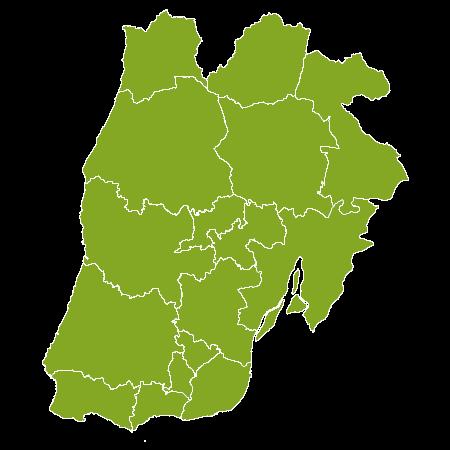 Casas Lisboa