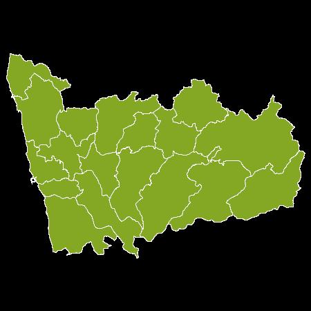 Imobiliário Porto