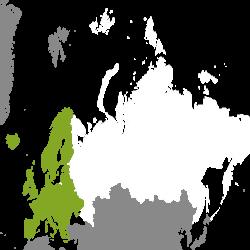 Immobilien Europa