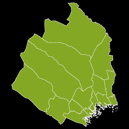 Fastighetsobjekt Norrbotten