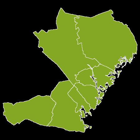 Immobilier Västernorrland