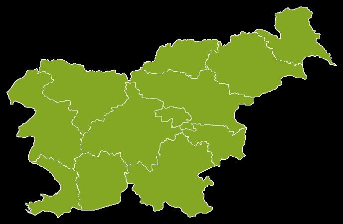 Immobilier Slovénie