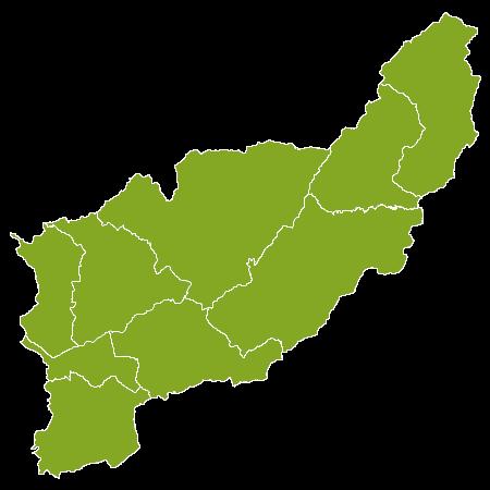 Nemovitosti: Uttaradit