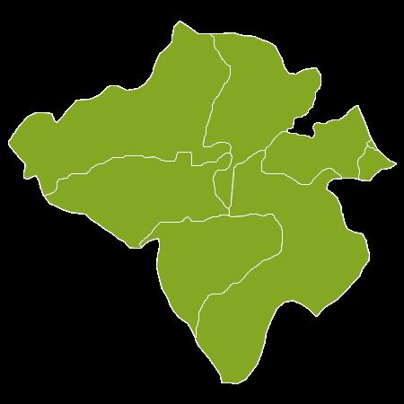 Immobilier Manubah