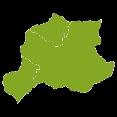 Property Tirana