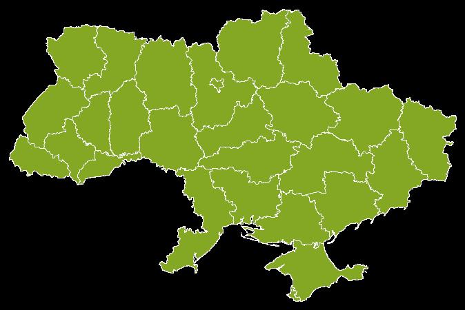 Property Ukraine