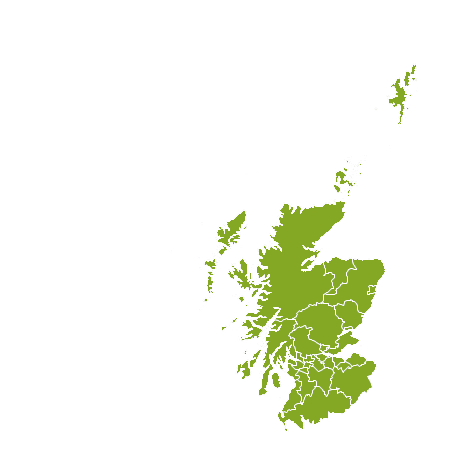 Property Scotland