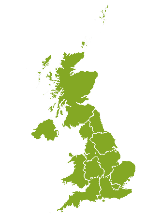 Property United Kingdom